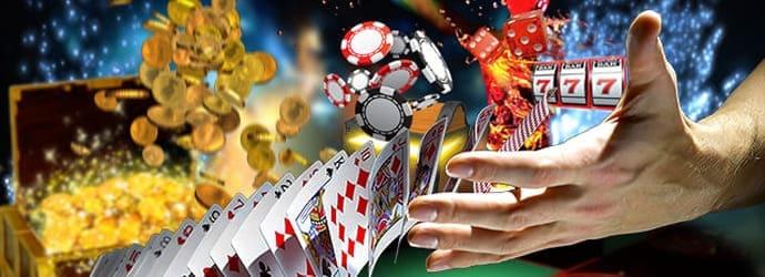играть в казино на деньги