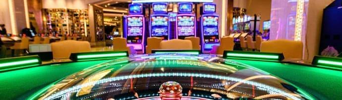 онлайн казино с выводом денег