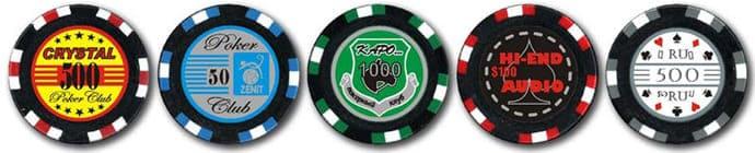 играть в азартные игры онлайн на деньги
