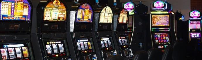 Топ казино играть на реальные деньги