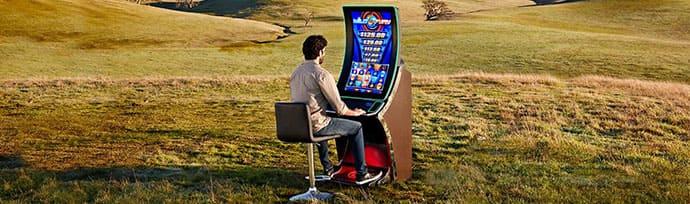 Выбор честного казино онлайн